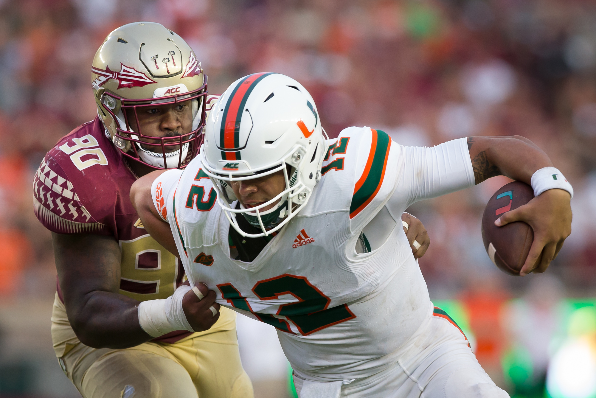 Need Florida State Seminoles Football Tickets TicketCity offers 100 moneyback guarantee uptodate prices amp event information Over 1 million customers served